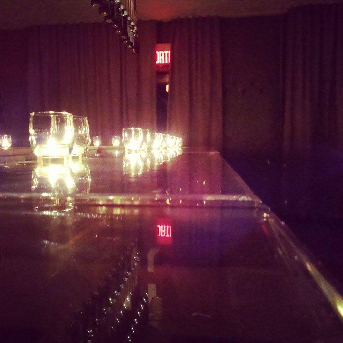 On a testé Big in Japan bar | Montréal CityCrunch