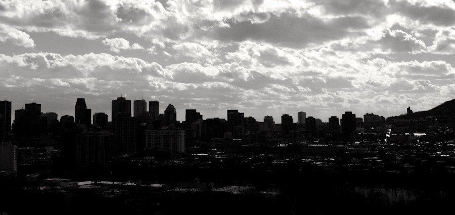 Où habiter à Montréal ?   Montréal CityCrunch
