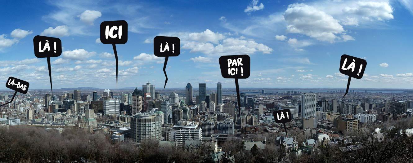 Où habiter à Montréal | Montréal CityCrunch