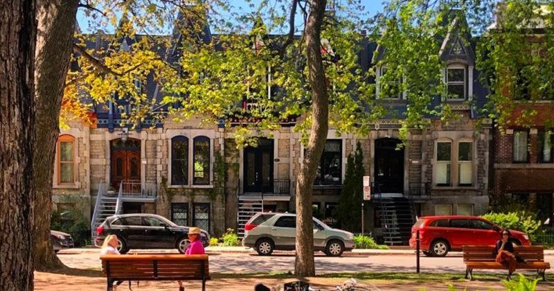 une-journee-sur-le-plateau-montreal-citycrunch
