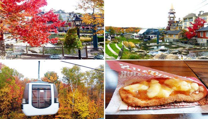 Mont-Tremblant-Montreal-CityCrunch