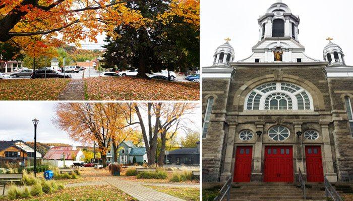 St-sauveur-Montreal-CityCrunch