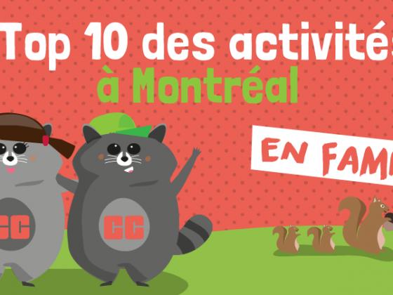 10 activités Montréal en Famille   Montréal CityCrunch