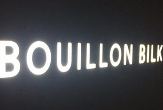 On a testé : Bouillon Bilk