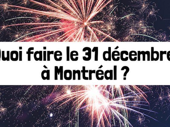 quoi-faire-reveillon-2019-2020-montreal-montreal-citycrunch