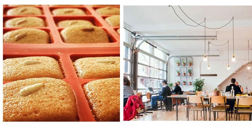 cafe-sfouf-montreal-citycrunch