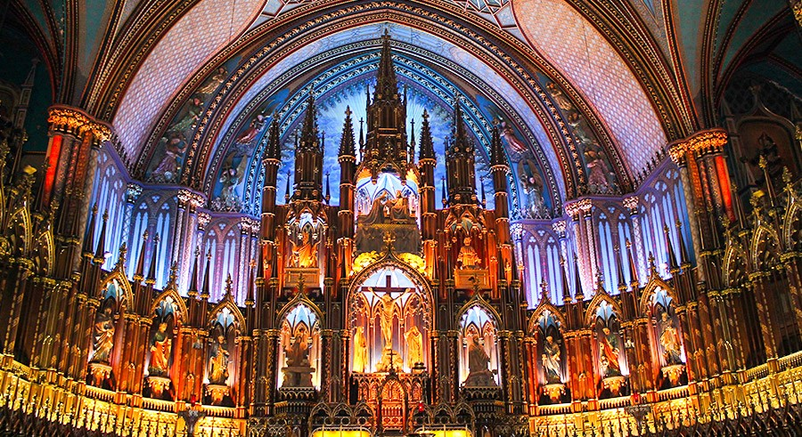 basilique-notre-dame-de-montreal-montreal-citycrunch