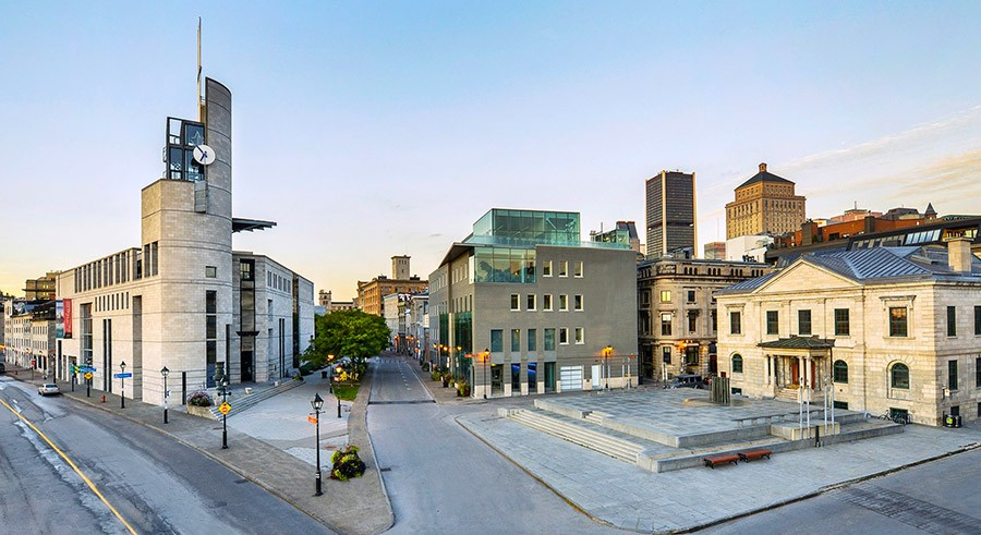 musee-pointe-a-calliere-montreal-citycrunch