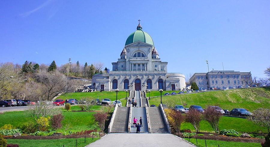 oratoire-saint-joseph-montreal-citycrunch