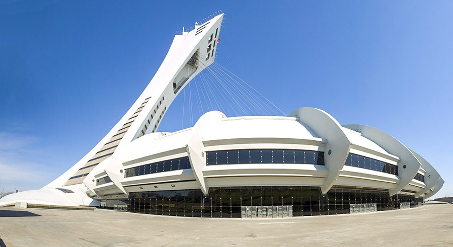 stade-olympique-montreal-montreal-citycrunch