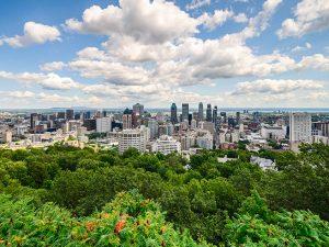 vue-du-mont-royal-montreal-citycrunch
