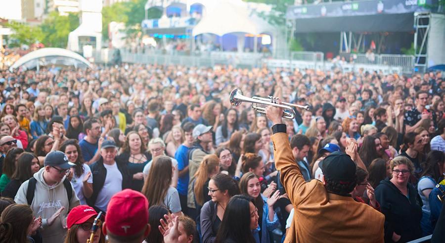 festival-de-jazz-ete-montreal-citycrunch