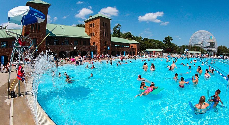piscine-jean-drapeau-montreal-citycrunch