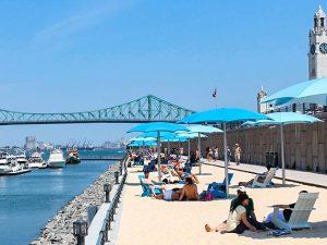 plage-de-horloge-vieux-montreal-ete-montreal-citycrunch