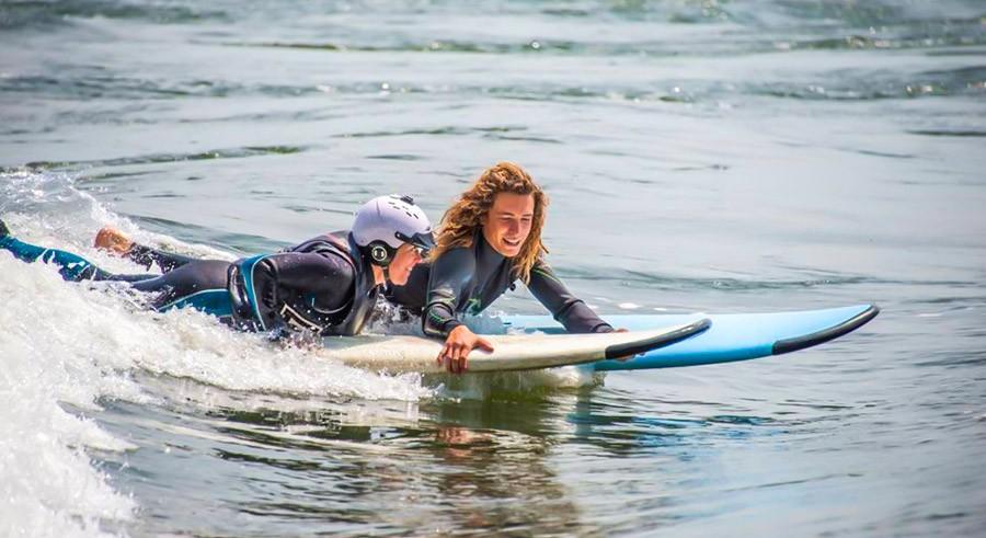surf-montreal-ksf-montreal-citycrunch