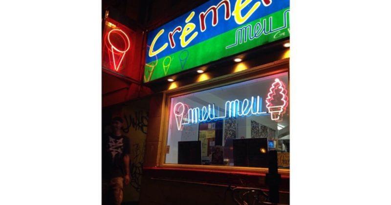 Notre_top_des_meilleures_crèmes_glacées_de_Montréal