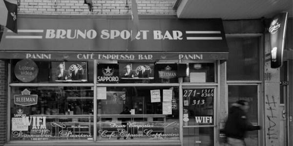 Les_meilleurs_bars_sportifs_pour_supporter_ton_équipe_préférée_à_Montréal