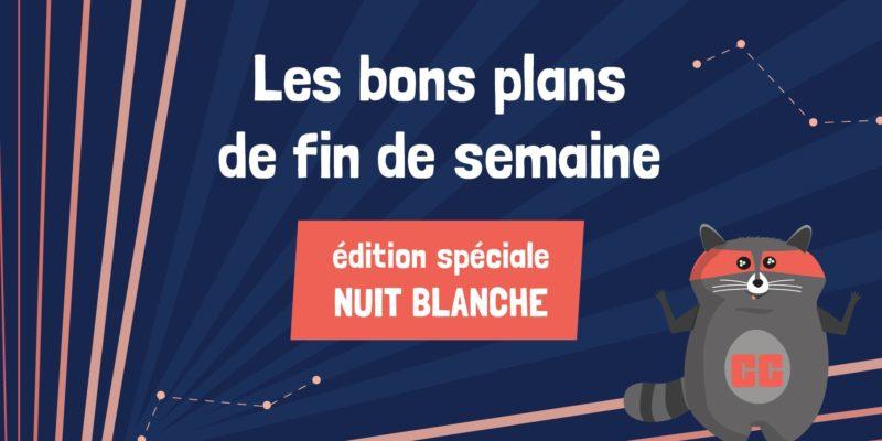 Quoi_faire_pour_la_nuit_blanche_2020