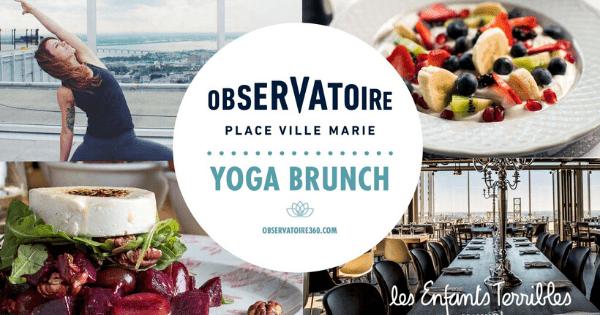 Quoi_faire_en_mars_à_Montréal_yoga_et_brunch