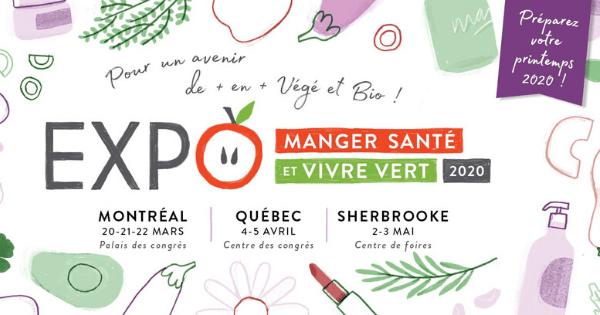 Quoi_faire_à_Montréal_en_mars_Expo_manger_santé_vivre_vert
