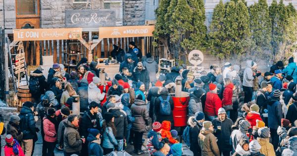 Quoi_faire_en_Mars_à_Montréal_Festival_cabane_panache