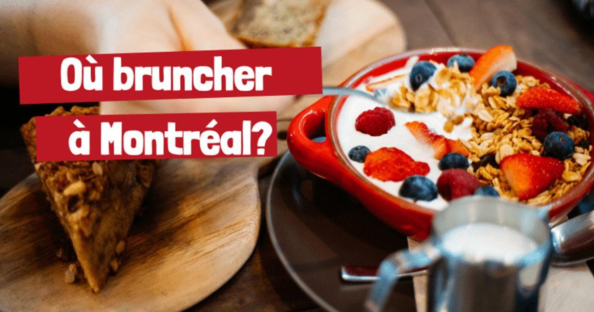 ou-bruncher-a-montreal-montreal-citycrunch