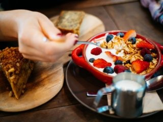 ou-bruncher-a-montreal-blogue-montreal-citycrunch
