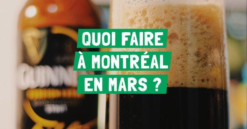 Quoi_faire_à_Montréal_en_mars_