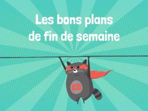 Bons_plans_fin_de_semaine_héros_montréal