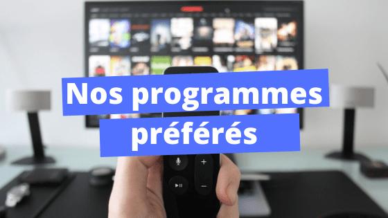 nos_programmes_préférés_à_regarder_durant_la_pandémie_à_montréal