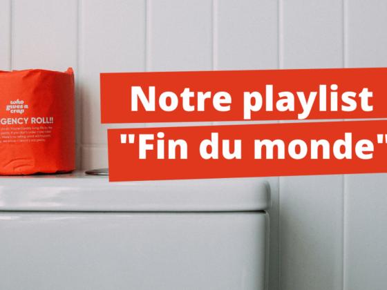notre_playlist_à_écouter_durant_le_confinement_à_montréal