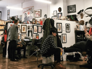 découvre_le_flash_day_avec_DFA_Tattoos