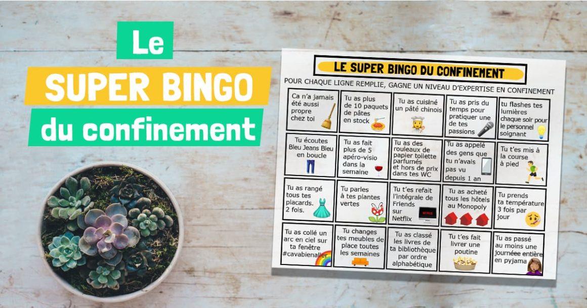 Le _super_bingo_du_confinement
