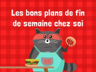 Les_bons_plans_de_fin_de_semaine_chez_soi