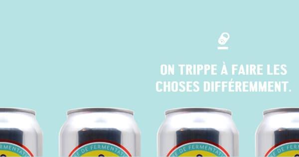Les_adresses_montréalaises_pour_refaire_ton_stock_de_bières