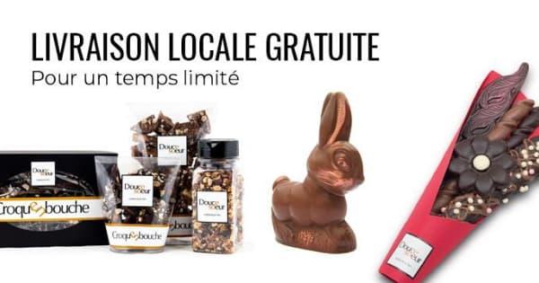 Les_chocolatiers_qui_livrent_à_montréal_pour_une_pâques_réussie