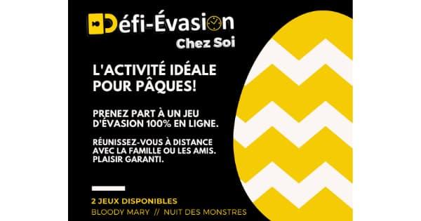 Les_bons_plans_de_fin_de_semaine_chez_soi_10_11_12_avril_2020