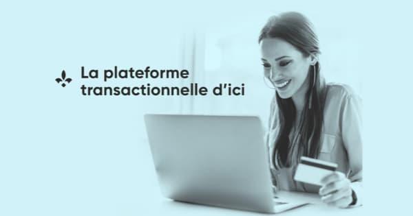 Les_alternatives_pour_ton_magasinage_en_ligne_à_montréal
