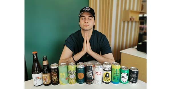 Les_adresses_montréalaises_qui_livrent_pour_refaire_ton_stock_de_bières