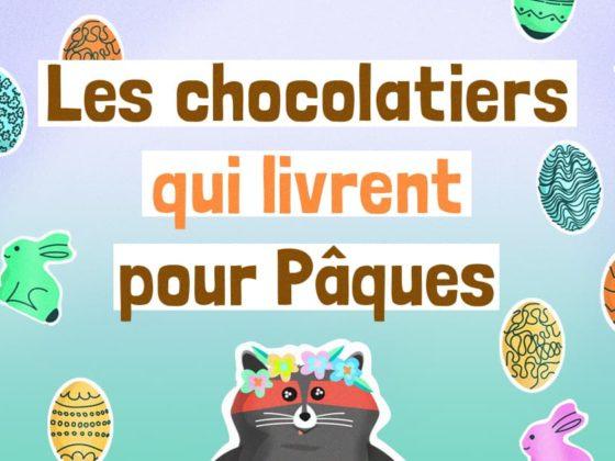 Les_chocolatiers_qui_livrent_pour_Pâques_à_Montréal