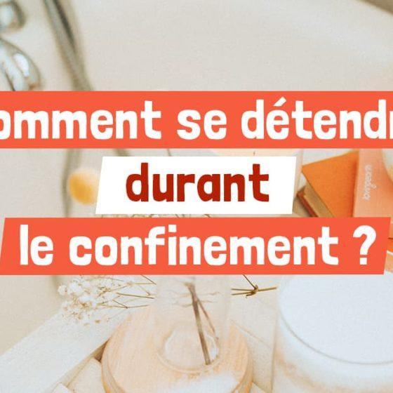 activités_pour_rester_zen_durant_le_confinement_à_montréal