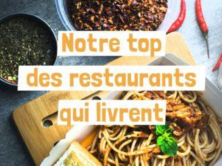 Notre_top_des_restaurants_qui_livrent_à_Montréal