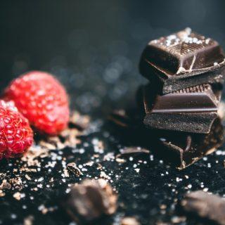 chocolat-de-paques-montreal-citycrunch