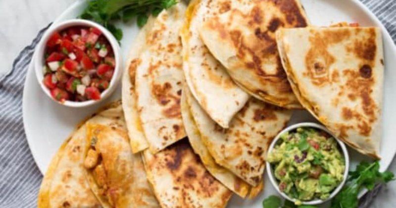 Notre_top_des_restaurants_mexicains_à_montréal