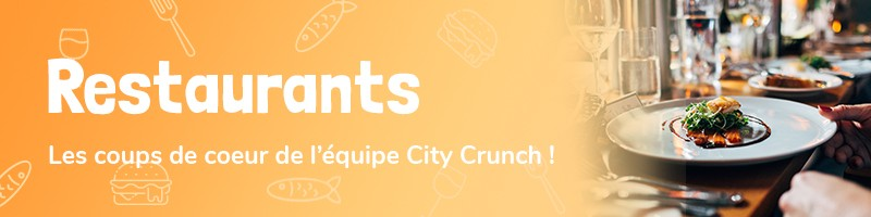 Restaurant-blogue-montreal-citycrunch-bons-plans