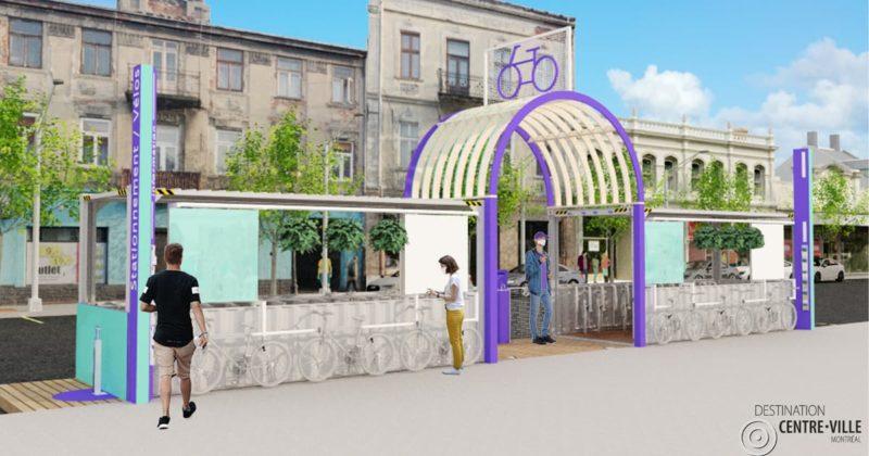 Le_centre_ville_de_montréal_post_confinement_à_quoi_s_attendre