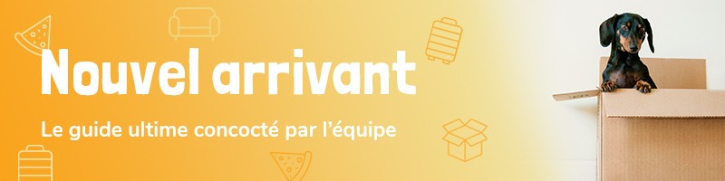 nouvel-arrivant-blogue-montreal-citycrunch-bons-plans
