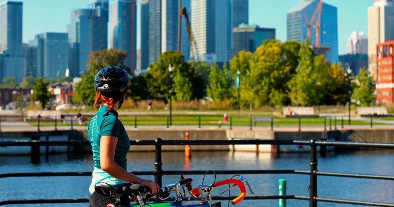 balade-a-velo-a-montreal-blogue-montreal-citycrunch