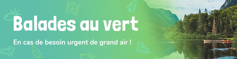 balade-vert-blogue-montreal-citycrunch-bons-plans