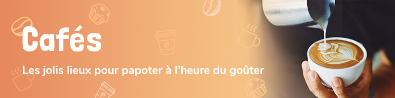 cafes-blogue-montreal-citycrunch-bons-plans